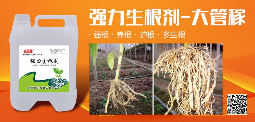 河南新农威化工有限公司-ggw2.jpg